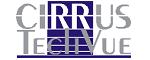 Cirrus Techvue
