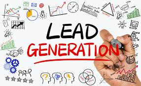 A Lead Generation Management Tool Review