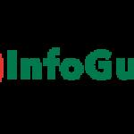 Infoguide