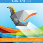 Core Content Ebook