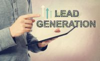 3 Way Lead Generation Methodology